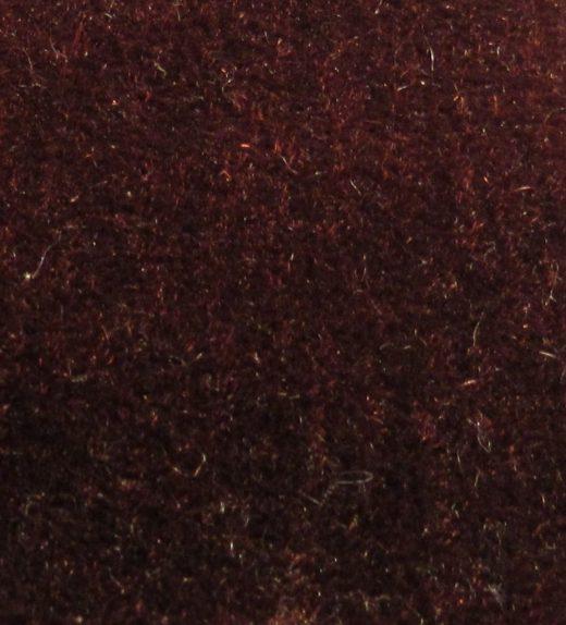 Mohair Imperial Bordeaux