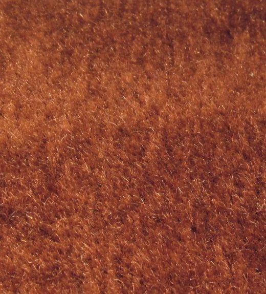 Mohair Imperial Cinnamon