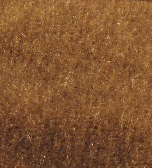 Mohair Imperial Fawn