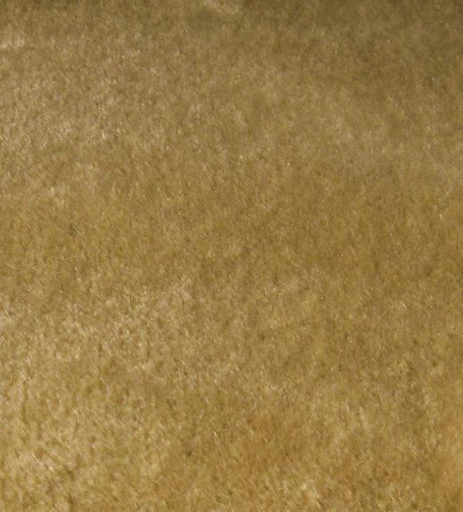 Mohair Imperial Flax