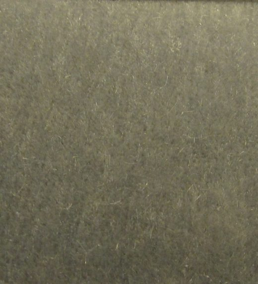Mohair Imperial Grey