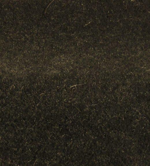 Mohair Royal Kidd Grey Flannel