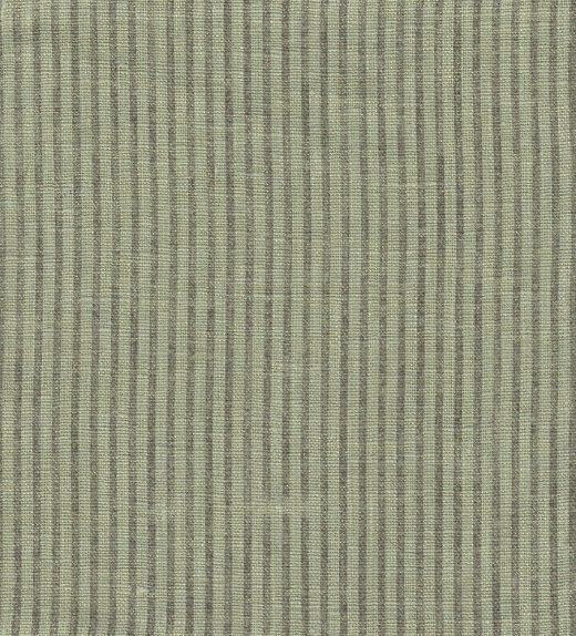 Ginger Stripe Concrete