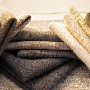 Hepburn Tweed
