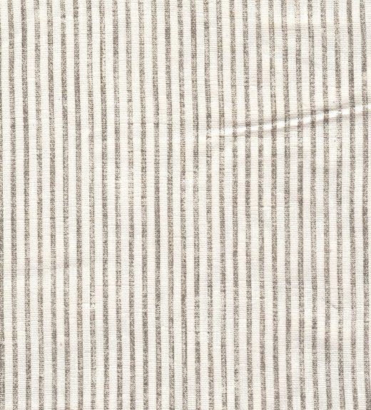 Hepburn Tweed Papyrus