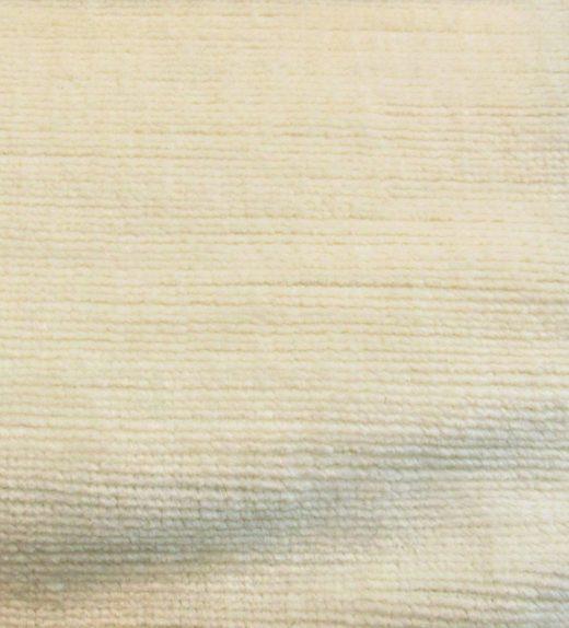 Velvet-Chenille Yorkshire Pearl