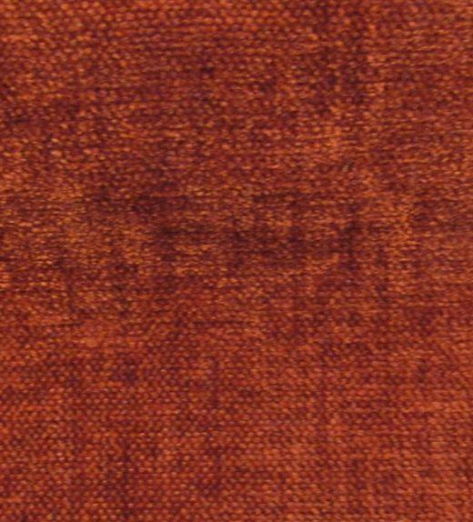 WOVEN-CHENILLE WASH'N'WEAR Copper