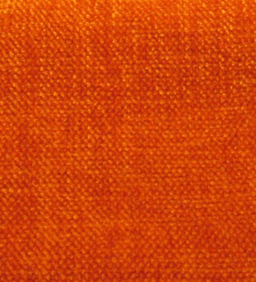 WOVEN-CHENILLE WASH'N'WEAR Saffron