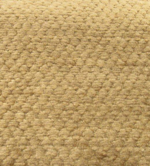 WOVEN-HOBNAIL-CHENILLE MONACO Linen